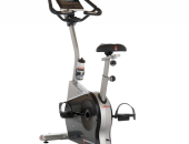 Diamondback Fitness 510U Upright Bike