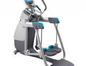 Precor AMT 885 with Open Stride...