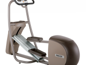 Precor EFX 5.31 Elliptical Fitness Crosstrainer