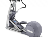 Precor EFX 823 Elliptical Cross Trainer